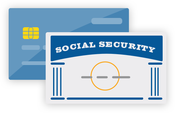 social-security-card-icon